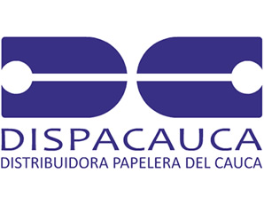 DISPACAUCA