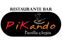 Restaurante Bar Pikando